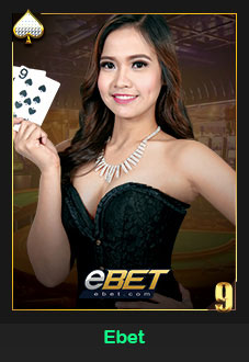 home-casino-ebet